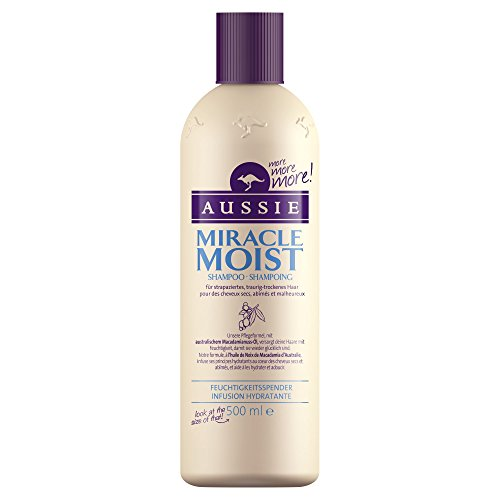 aussie-shampoing-miracle-moist-500-ml