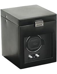 Wolf Designs - 270302 - Remontoir montre Mixte adulte pour montre automatique