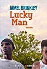 A Lucky Man par Brinkley