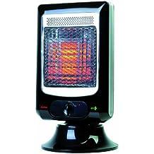 Estufa Calefactor de bajo consumo, 400W Thermal Efficiency Bimar S241 Eco calienta el 20%
