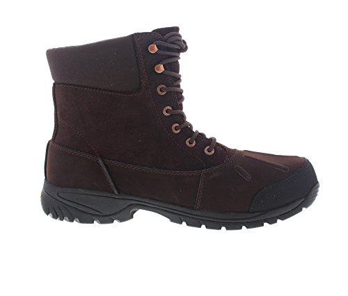 Ugg Metcalf M, Bottes et boots men Marron