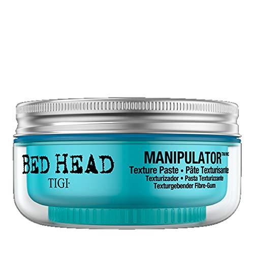 Tigi Bed Head Manipulator Styling-Creme, 1er Pack (1 x 57 ml)