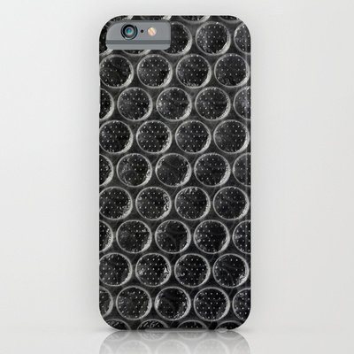 bubble-wrap-case-skin-for-iphone-5c-case-cover-case-by-dan-cretu