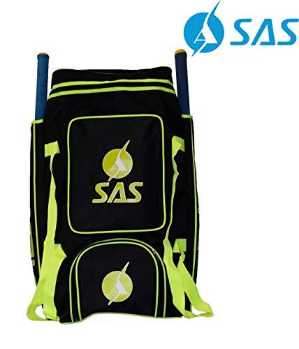 SAS SPORTS Cricket kit Bag-Club