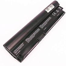 Genérico 6 cell 10,8 V 5200 mAh Li-ion Batería para portátil 8299-PNH90MH52001 para Medion Akoya E1225 E1226 E1228 8299-PNH90MH44001 8299-PNH90MH52001 8299-PNH904H52001 MSN40035782 MSN40036699 Medion Akoya E1225 E1226 E1228 MD97771 MD98720 MD98721 MD98570