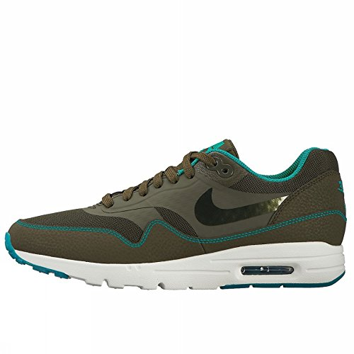innovative design 21614 44316 Nike Men s s W Air Max 1 Ultra Essentials Trainers