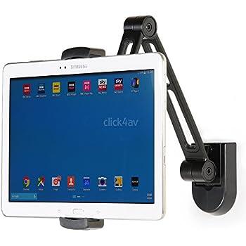 Belkin Universal Kitchen Cabinet Mount for iPad, iPad Mini and ...