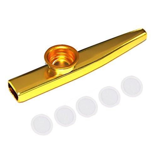 aluminio-kazoo-aleacisrn-con-oro-diafragma