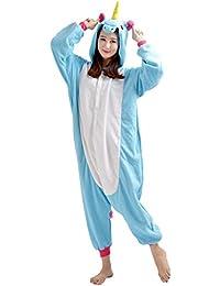 YarBar - Pijama - para mujer
