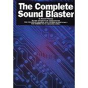 The Complete Sound Blaster