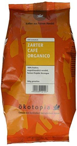 okotopia-cafe-zarter-organico-kontrolliert-biologischem-anbau-1er-pack-1-x-500-g