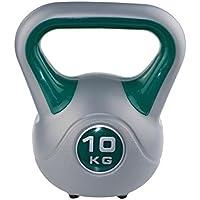 Kettlebells fit