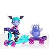 Vampirina Spooky Scooter Set Assortment - Vee