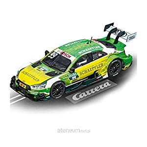 Pull & Speed- P&S DTM Display, (Stadlbauer 15817060)