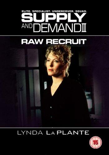 supply-demand-series-ii-part-i-raw-recruit-1998-dvd