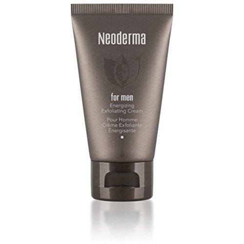 Neoderma for Men energizzante crema esfoliante 50ml