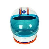 Charades Adult Space Astronaut Helmet