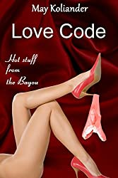 Love Code (English Edition)