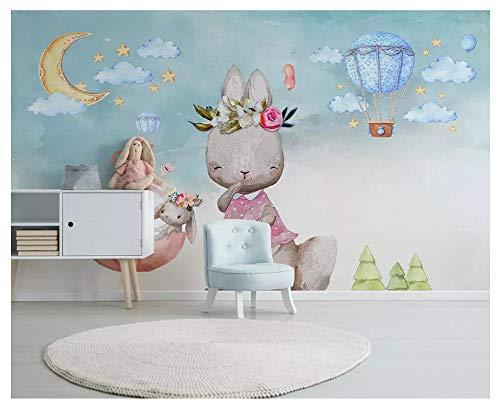 Maßgeschneiderte moderne seidige grüne Mode klassische Stereo Tapeten Wohnkultur 3d Tapete Laterne Chinese TV Hintergrund 350×245cm -