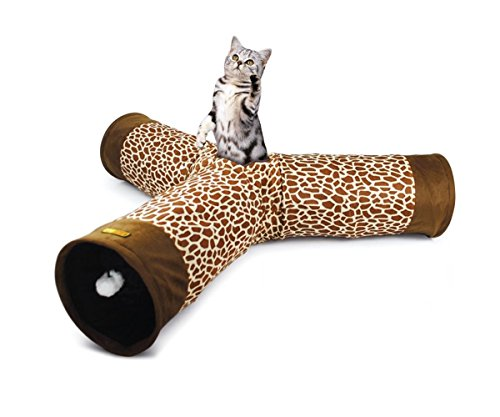 cat-tunnel-toy-3-way-fun-run-to-keep-kitty-entertained-exercising-and-playing-games-like-christmas-a