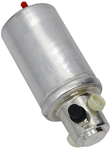 Preisvergleich Produktbild Nissens 95260 Trockner Klimaanlage