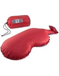 Oreillet/Pompe Exped Pillow Pump