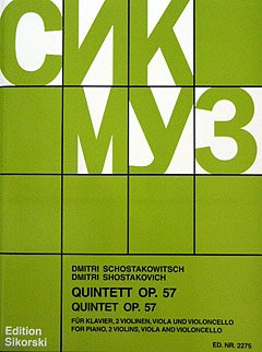 quintett-op-57-arrangiert-fur-zwei-violinen-viola-violoncello-klavier-noten-sheetmusic-komponist-sch