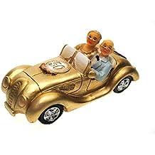 Figuren Goldene Hochzeit Suchergebnis Auf Amazonde Für