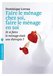 Amazon.fr: Dominique Loreau: Livres, Biographie, écrits, livres audio, Kindle