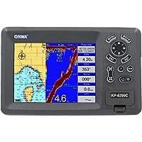 GPS chartplotters marinos | Amazon.es