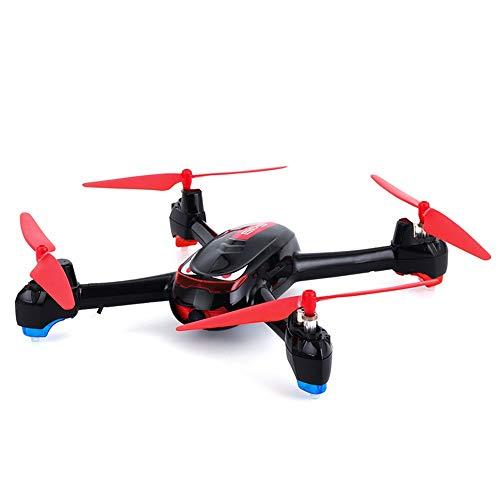 TianWlio WiFi 1080P Cam FPV Selfie Höhe Hode GPS Smart Follow Me RC Drohne Quadrocopter