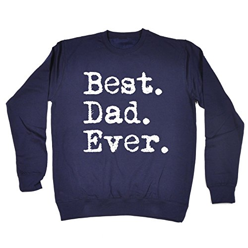 123t-best-dad-ever-daddy-jumper-father-awesome-funny-sarcasm-joke-humour-nerd-geek-novelty-birthday-