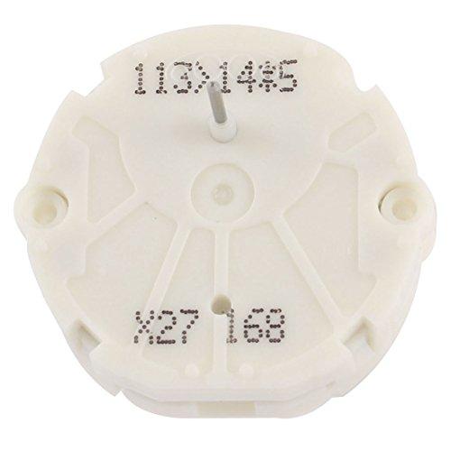 1-gm-schrittmotor-x25-168-x25168-messgert-tachometer-x27-168