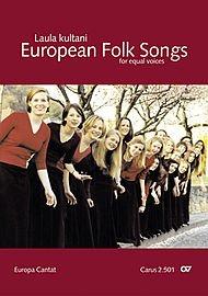 laula-kultani-for-equal-voices-female-chorus-european-folk-songs