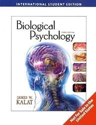 Biological Psychology, International Edition