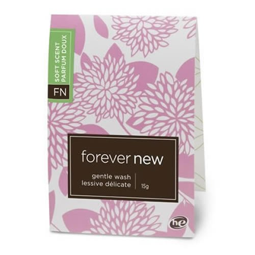 caraselle-forever-new-fabric-gentle-wash-handy-15g-sachet