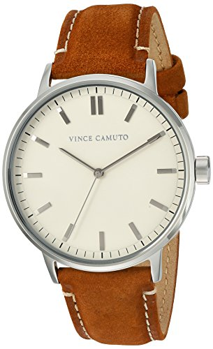 Montre  - Vince Camuto -  VC/5309CRHY