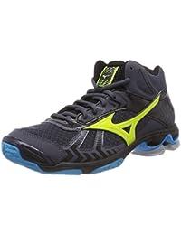 Mizuno Wave Bolt 7 MD, Zapatos de Voleibol para Hombre