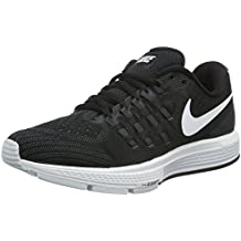 02b1d4822ee Nike Wmns Air Zoom Vomero 11
