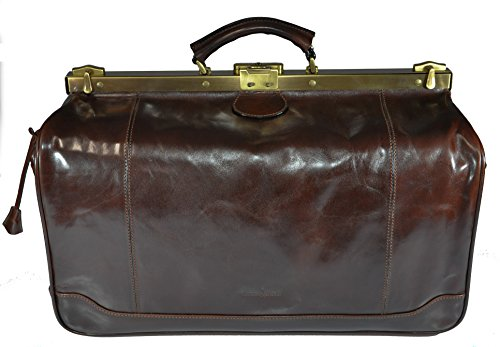 conti-travelbag-toilette-marron