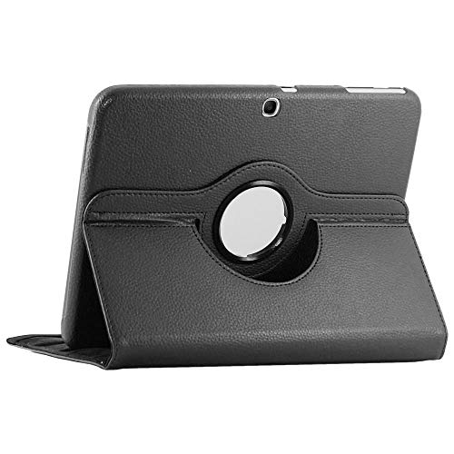 EbestStar - Compatible Funda Samsung Galaxy Tab 3