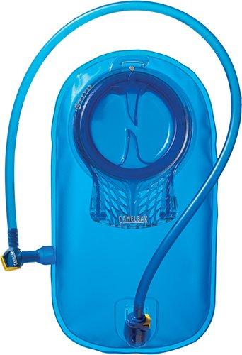 camelbak-antidote-reservoir-blue-50-oz-15-litre