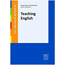 Teaching English (bachelor-wissen)