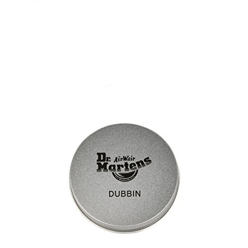 Dr Martens Dubbin for Leather Bo...
