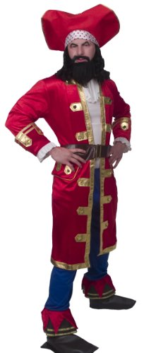 captain-morgan-rum-runner-costume-adult-standard