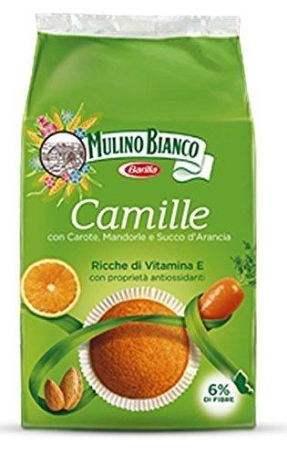 mulino-bianco-camille-gr304