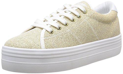 no-name-plato-zapatillas-de-deporte-de-canvas-para-mujer-dorado-or-gold-fox-white-38