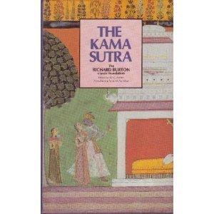 the-kama-sutra-the-richard-burton-classic-translation