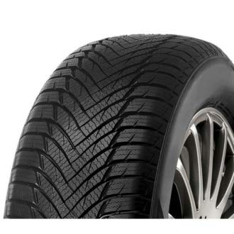 Pneumatici 4 stagioni IMPERIAL 205/55 R16 91 V AS DRIVER M+S