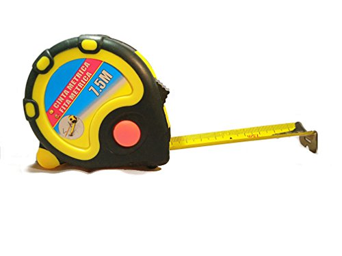 tape-measure-75-m-lightweight-and-strong-flexometro-with-double-button-fastening-to-metro-pressure-f